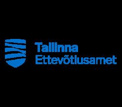 Tallinna Ettevõtlusamet